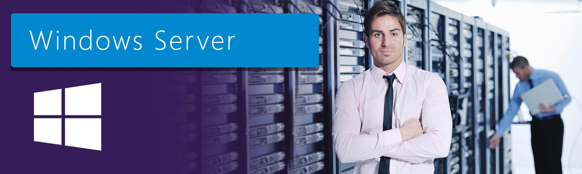 windows_server_2016_Courses_MAX_Technical_Training_1920x575