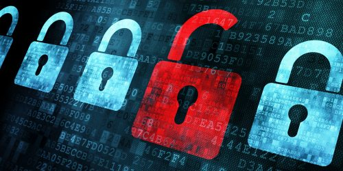 how to increase security awareness after yahoo breach max technical training