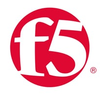 F5 Network Courses