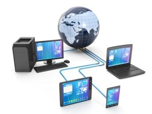 computer networking courses