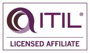 ITIL Training Courses