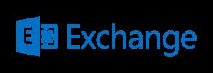 Exchange Server Training Courses - Microsoft Exchange 2010 and Microsoft Exchange 2013 training
