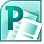 microsoft publisher training