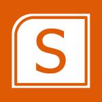 Microsoft SharePoint Training