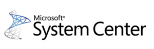 Learn Microsoft System Center at MAX: A Microsoft Gold Learning Partner - Microsoft System Center Training