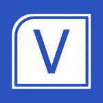 Microsoft Visio Training