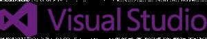 Microsoft Visual Studio Training Courses