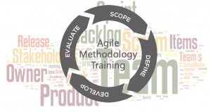 Agile and Scrum Certification Training - MAX Technical Training