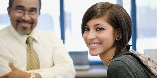 Customer Service Excellence for the Service Desk Professional (IT Help Desk)