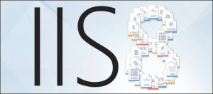 Learn Microsoft IIS at MAX: A Microsoft Gold Learning Partner - Microsoft Internet Information Services Training IIS