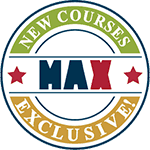 New Courses Exclusive