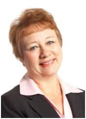 Judy Sanker - Certified DevOps Trainer - MAX Technical Training