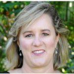 Kelsey Apple MAX Instructor