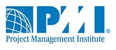 Project Management certification courses