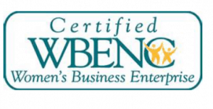 Certified Womens Business Enterprise MAX Technical Training