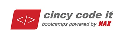 cincy-code-it-bootcamps-400