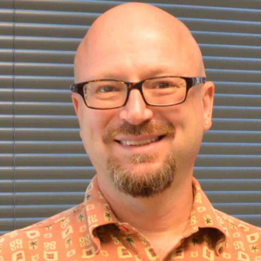 Ari Buchwald <br>UI/UX Designer Entreprenuer