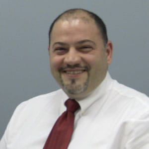 Tonny GoncalvesAssociate Security Analyst with Great American Insurance