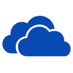 Introduction to Microsoft Cloud Computing - Courseware