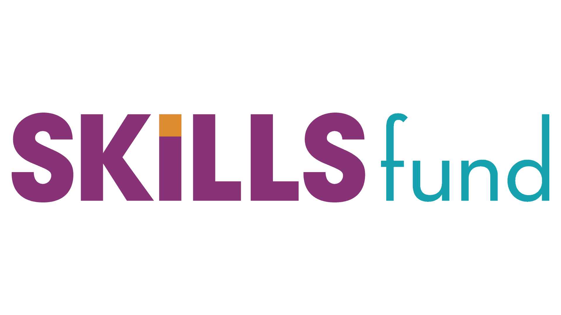 skills fund coding bootcamp scholarships MAX technical training