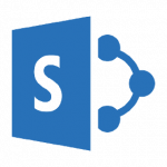 Introduction To SharePoint 2016 For Collaboration And Document Management – Courseware