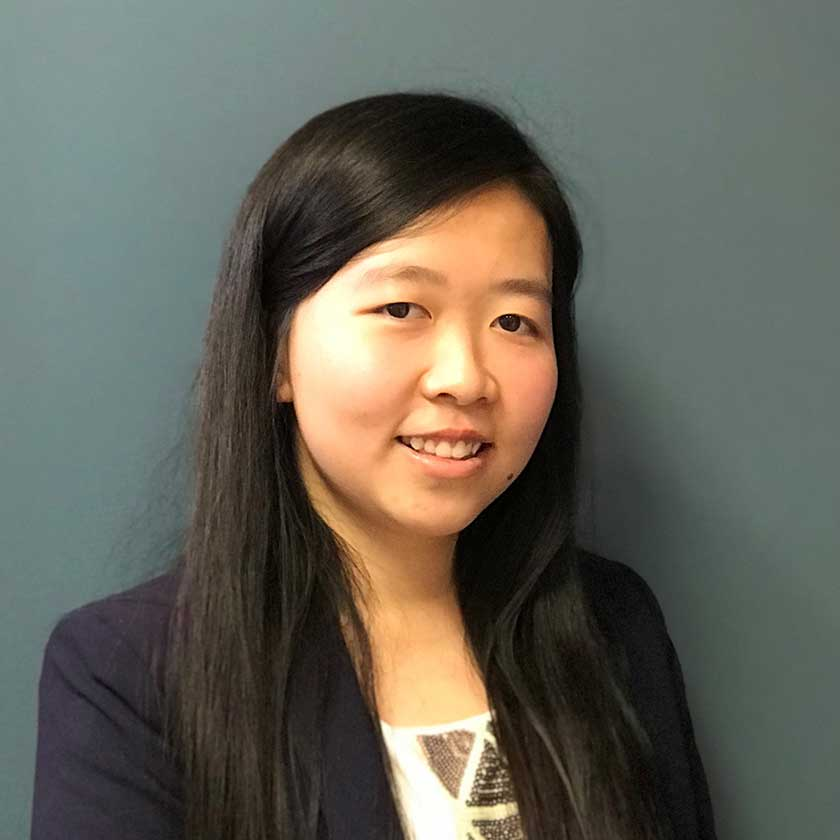 Kim Nguyen Entry Level Java Developer
