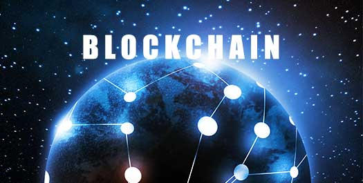 Blockchain Technology - MAX Technical Training