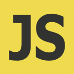 JavaScript for Developers - Courseware
