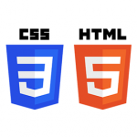 Modern HTML and CSS - Courseware
