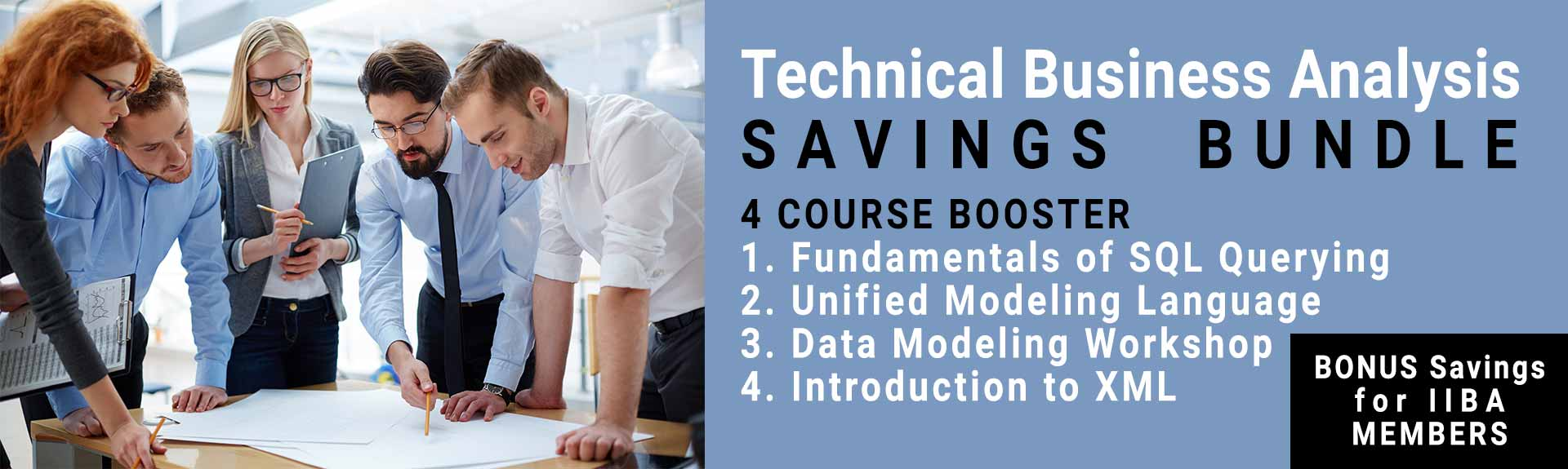 Max technical training computer it and business professional max technical training computer it and business professional training in cincinnati xflitez Gallery