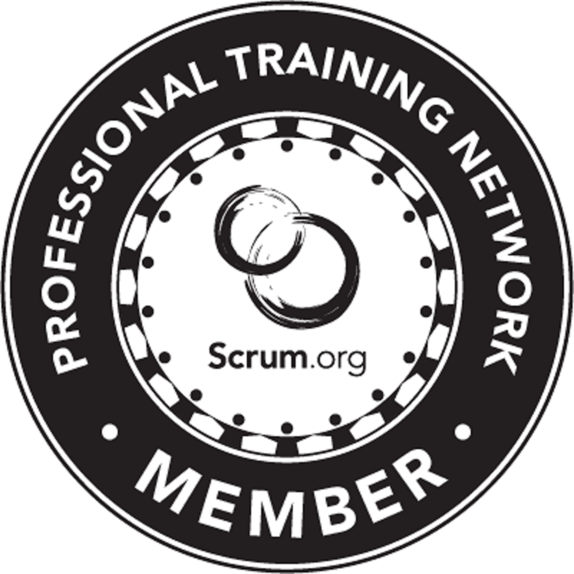 Professional training Network MAX Technical Training