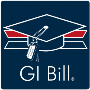 GI Bill Training MAX Technical Training
