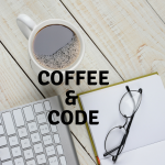 coffee and code_coding bootcamp in cinciinati