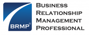 business relationship management professional_MAX Technical Training