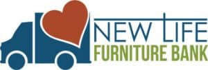 new life furniture bank