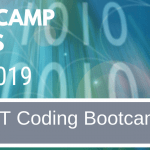 NET coding bootcamp_Max Technical Training (1)