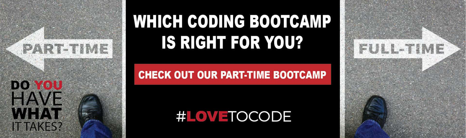 coding bootcamp in cincinnati_part time_max technical training