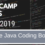 Part time java coding bootcamp_Max Technical Training