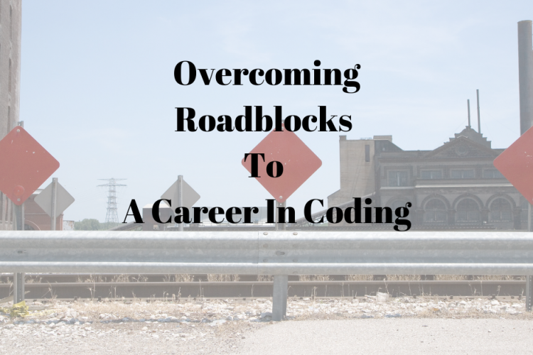 roadblocks to a career in it_max technical training