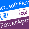 microsoft flow and power apps_max technical training