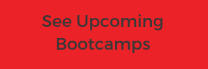 upcoming bootcamps_max technical training