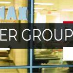 Tech User Group Banner