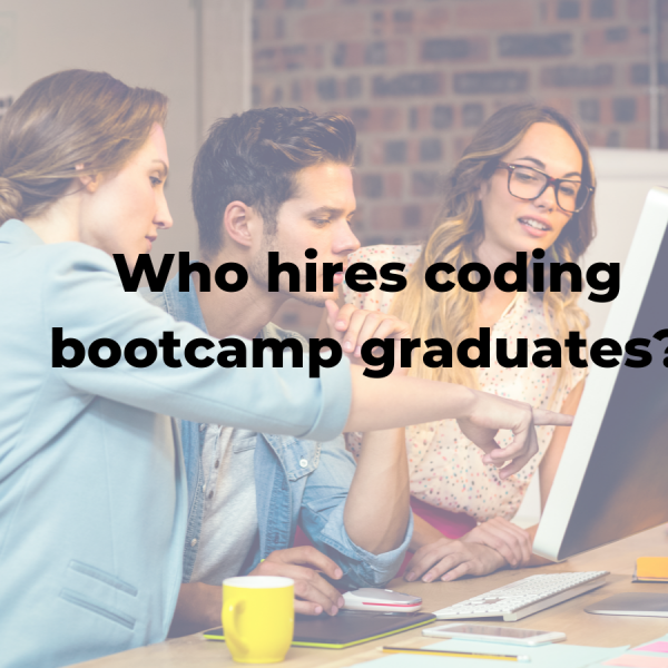 Who hires coding bootcamp graduates_ MAX technical training