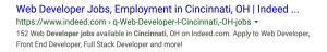 web developer cincinnati_MAX technical training
