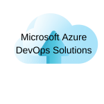 Microsoft Azure DevOps Solutions
