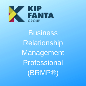 KP-BRMP