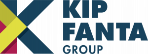 kip fanta group
