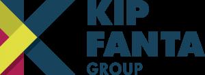 kip fanta group