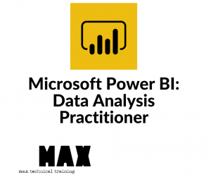 Microsoft Power BI: Data Analysis Practitioner