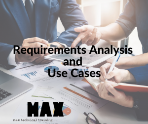 Requirements Analysis and Use Cases